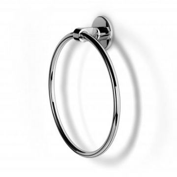 IBB Spark WM Towel Ring - SK07ACL/ACL